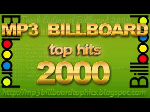mp3-billboard-2000-top-hits-billboard-2000-mp3