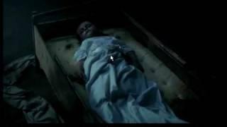 vuclip Dross juega Hotel 626. Especial de Halloween