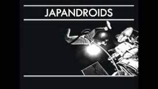 Japandroids - Younger Us [OFFICIAL AUDIO]