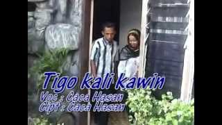 Video tiga kali kawin download MP3, 3GP, MP4, WEBM, AVI, FLV Juni 2018