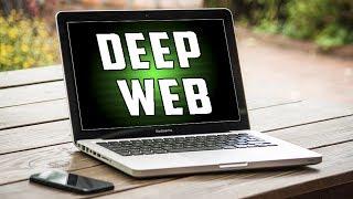 5 EXAGERACIONES DE LA DEEP WEB