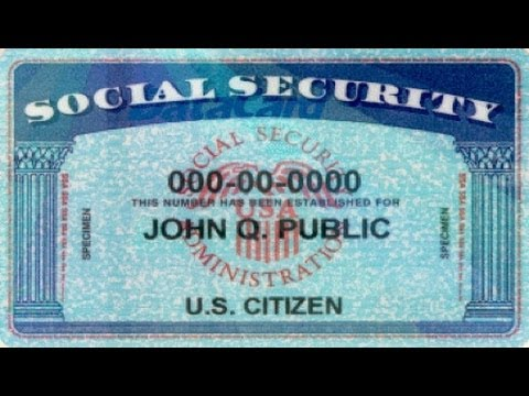 Drums Beating to Privatize Social Security
