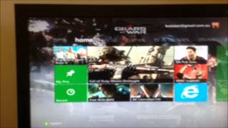 gktTV -  Roxio Setup, Xbox One and Xbox 360 - Roxio Game Capture HD Pro