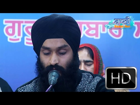 Mere-Har-Jiyo-G-Braham-Bunga-Dodra-Sangat-At-Faridabad-On-28-Jan-2017