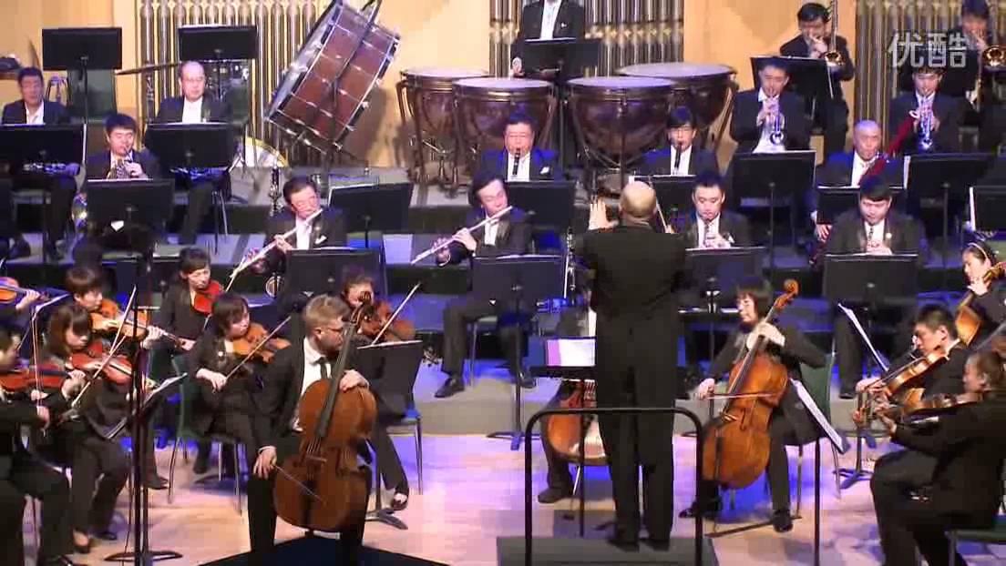 All Music Chords kol nidrei cello sheet music : Jacob Shaw cello : Kol Nidrei (Max Bruch) - YouTube