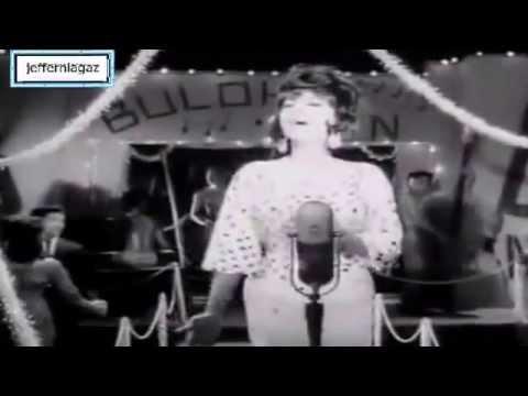 OST Do Re Mi 1966 - Bintang Malam - Saloma-