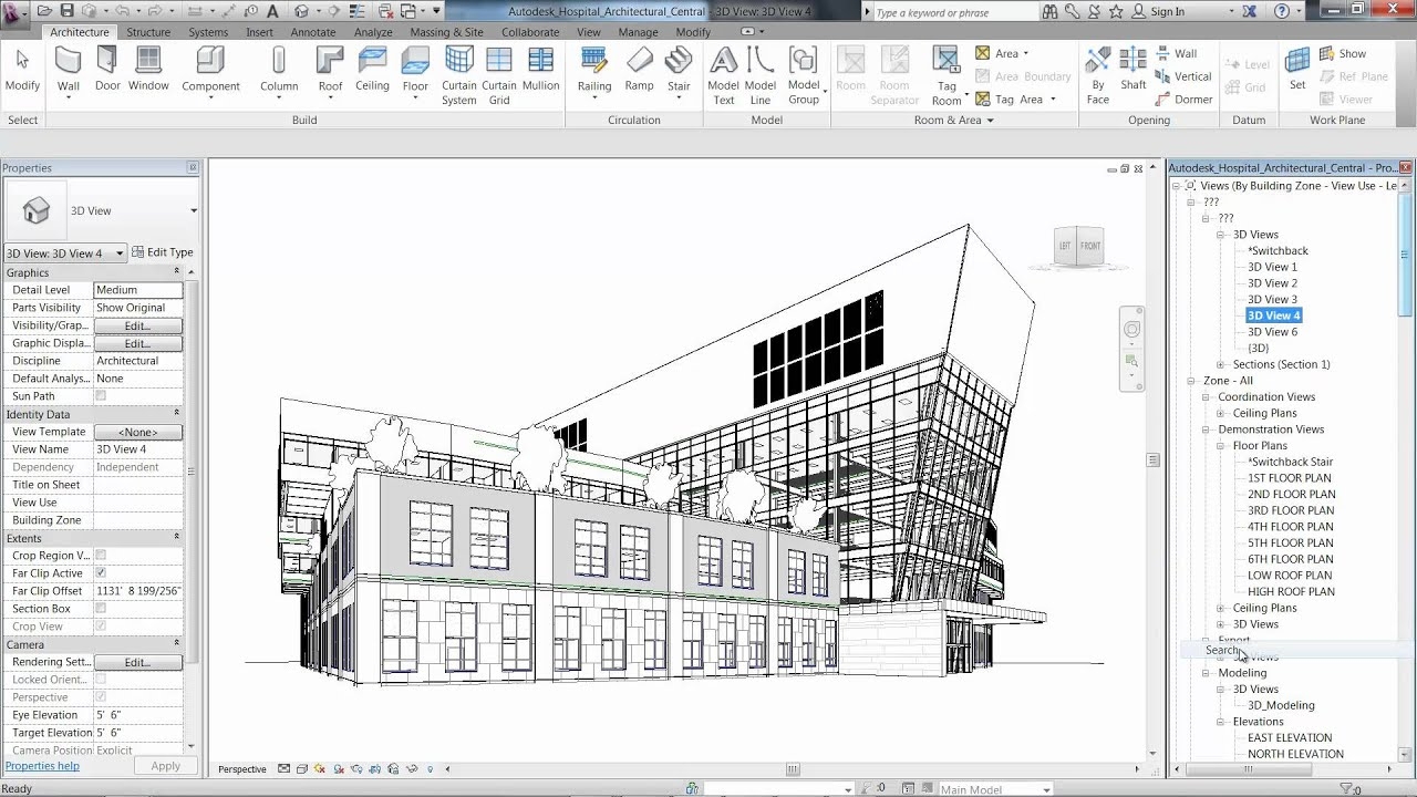 revit project browser I ve just lost my project browser i cant get it back in the usual way of going to  view / user interface / project browser i dont really know whats.