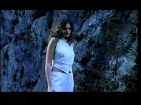 Белый Орел..(Обожаю  их...Душевные  песни..) - Где-то под испанским небом-ты,даришь мне любимые цветы,закрой глаза,и тихо скажи-мне нужна только ты...Я тебя не отдам-любовь,как я тебя ждала,эти руки твои ,эти губы твои-я все помню.... слушать онлайн песню