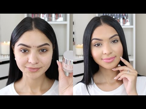 Everyday Fall Natural Makeup ft Clinique