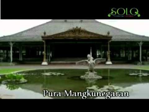 Solo Tourism Channel