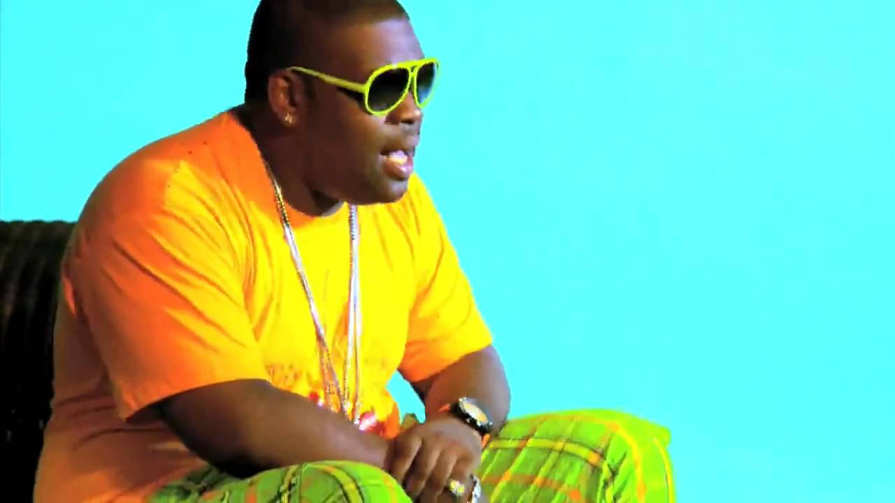 Download Demarco - Love A Come Down (Cyaan Wait) (Official Video)