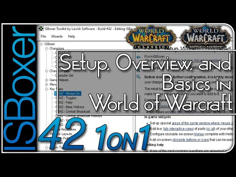 isboxer42-—-setup,-overview,-and-basics-in-world-of-warcraft-—-one-on-one-w/-mirai