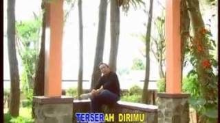 YouTube - TETES-TETES AIR MATA.( Mansyur S).flv