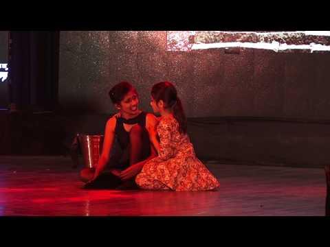 Justice To Asifa By Rising Stras | Theme Dance | Kari Kari | Kar Har Maidan Fateh