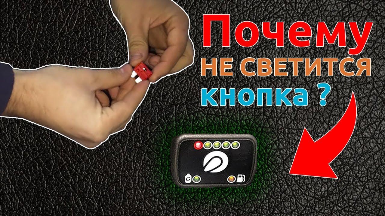 Минск, ул. Притыцкого, д. 34. Телефоны:. Хлопушки пневматические купить можно на любое праздничное событие. В наличии имеются хлопушки типа.