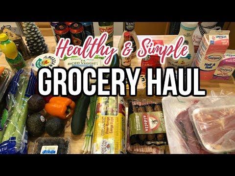 healthy-&-simple-grocery-haul-|-keto