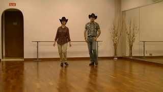 Move Slowly ( Dance )