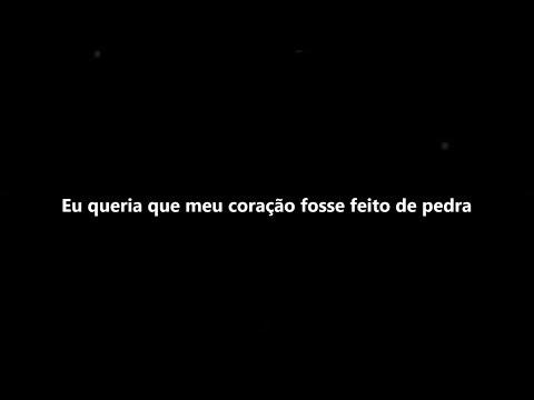 Alan Walker - Diamond Heart (ft. Sophia Somajo) (Tradução) ▶4:01