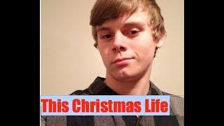 """""""This Christmas Life"""" COVER by Shane Dawson"""