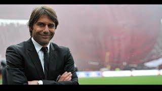 Juventus - Top 50 Goals of the Antonio Conte Era - HD