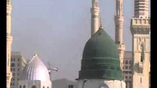 Zyarat e Madeena gift of Rabi un Noor for All Ushq e Nabi 6