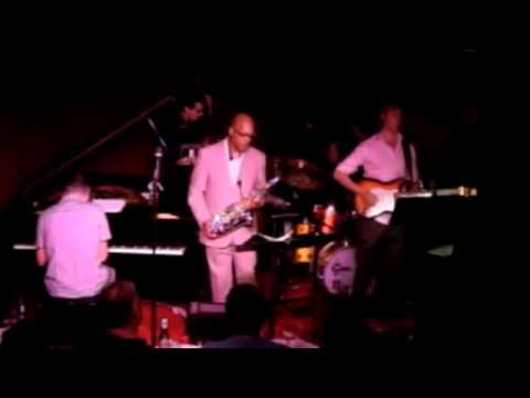 Ask Me Now (Thelonious Monk cover) - Greg Osby Marc Copland Nir Felder live 2010 mp3