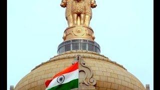 Economic & National Security advice to the next Indian government