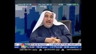 UNIPRC Chairman  interview on Shaikh Khalifas Health