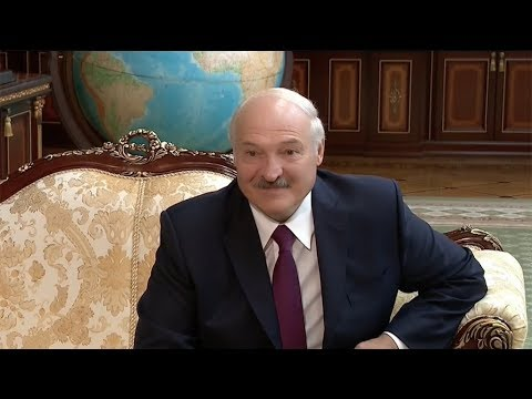 Хроники заБеларусь. Для Лукашенко размер не имеет значения