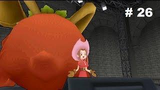 Detonado De Digimon Adventure Segunda Temporada # 26