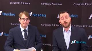 Nasdaq Advisory Live: The Benefits of IR Surveillance and Targeting