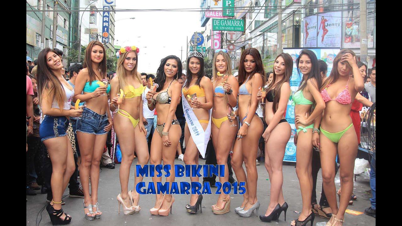 Bikini Angels - Free bikini girls site with bikini