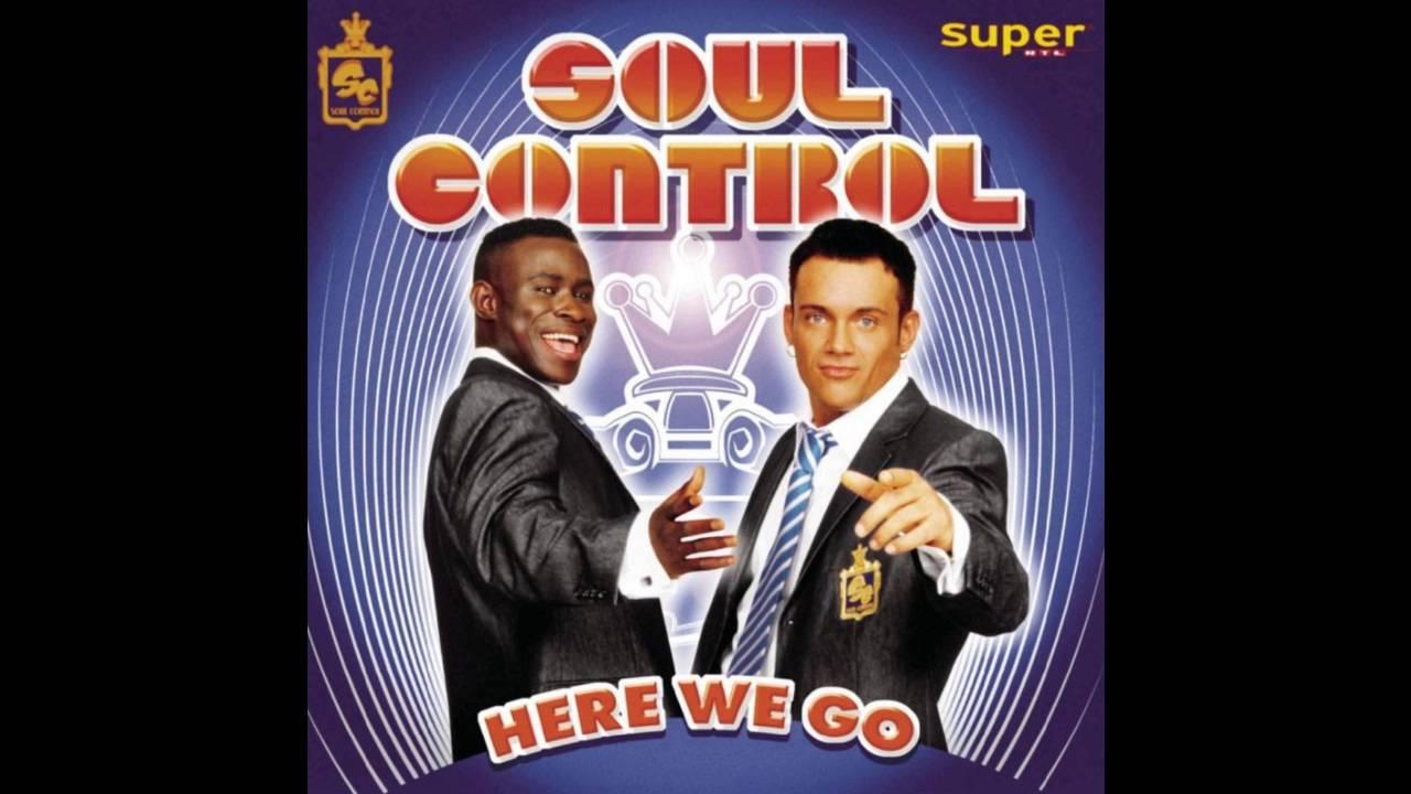 chocolate choco choco soul control lyrics