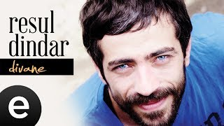 Sevdali (Resul Dindar) Official Audio #sevdali #resuldindar - Esen Müzik