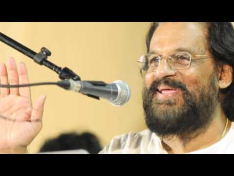 Aakashadeshana | Best Of KJ Yesudas Songs| KJ Yesudas Song Collections