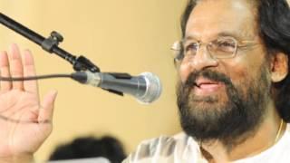 Aakashadeshana   Best of KJ Yesudas Songs  KJ Yesudas Song Collections