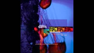 Miles Davis -In A Silent Way-Shhh Peaceful-It's About That Time
