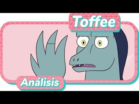 Star vs las fuerzas del mal | Toffee | Temporada 3 Capítulo 04 | Análisis