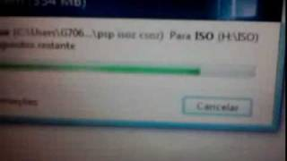 HOW TO PLAY ISO CSO GAMES ON PSP ON 6.60 PRO B10.