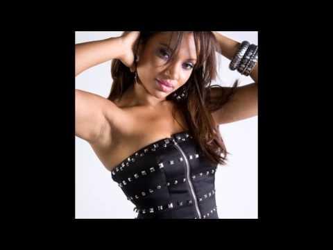 Krys (feat. Nia) - Pran m