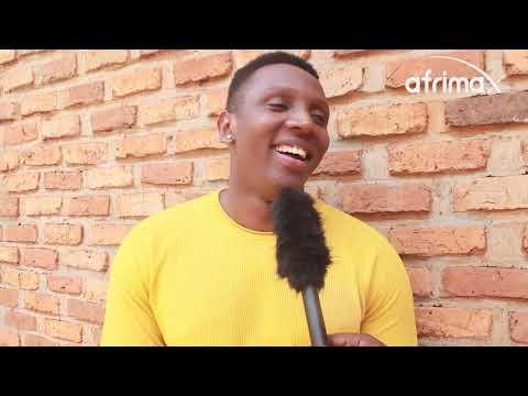 Abakobwa benshi barantereta : Chistopher njyewe byarananiye
