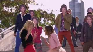 Violetta songs - Si es por amor in English (Love is a Game)