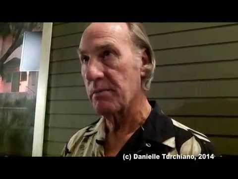Craig T. Nelson reflects on 'Parenthood'