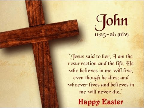 Christian Easter Quotes Custom Happy Easter 48 Wishes Easter 48 Images Easter 48 Quotes