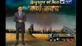 "INDIA Going to Buy Israeli ""SPYDER"" Mobile Air Defense System ,national news stories"