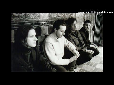 Porcupine Tree - Buying New Soul / Novak / Untitled mp3