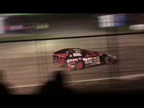 Gierke Racing 8-30-18 KRA Speedway