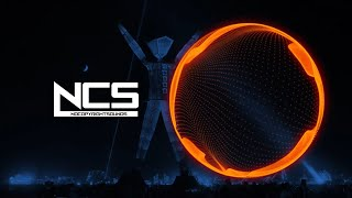 Phantom Sage - Hollow [NCS Release]