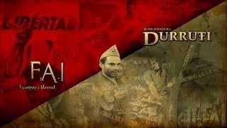 Video Viva Durruti - Loquillo download MP3, 3GP, MP4, WEBM, AVI, FLV November 2017