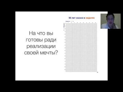Ольга Соломатина - Как научиться писать по полчаса в день?